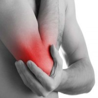 Are you finding a tennis elbow treatment doctor in Delhi